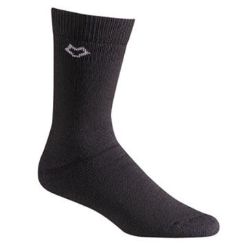 Fox River Mills Mens Wick Dry Tramper Sock