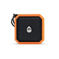 EcoXGear EcoPebble Lite Bluetooth Waterproof / Floating Speaker