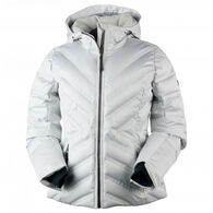 Obermeyer Women's Belle Down Insulated Jacket