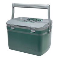 Stanley Adventure Pro-Grade 16 Qt. Lunch Cooler