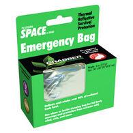 Grabber Space Brand Emergency Bag