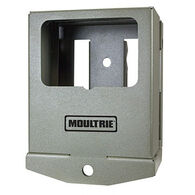 Moultrie S-Series Game Camera Security Box