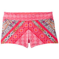prAna Women's Raya Swim Bottom
