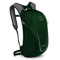Osprey Daylite 13 Liter Backpack - Discontinued Color