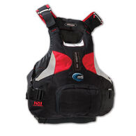 MTI Adventurewear Cascade Vest PFD - Discontinued Model