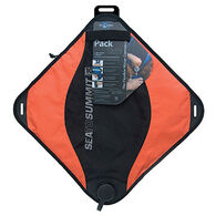 Sea to Summit 10 Liter Pack Tap