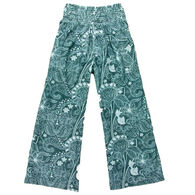 Jetty Life Women's Wildwood Goucho Pant