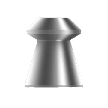 RWS Super-H-Point 177 Cal. Pellet (500) - Discontinued Model