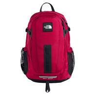 The North Face Hot Shot SE 30 Liter Backpack