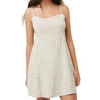 O'Neill Women's Monica Dress