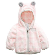 The North Face Infant Boys' & Girls' Campshire Bear Hoodie