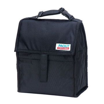 PackIt Freezable Personal Cooler
