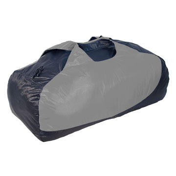 Sea to Summit Travelling Light Duffle Bag