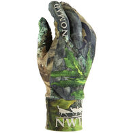 Nomad Men's Heartwood Liner Glove
