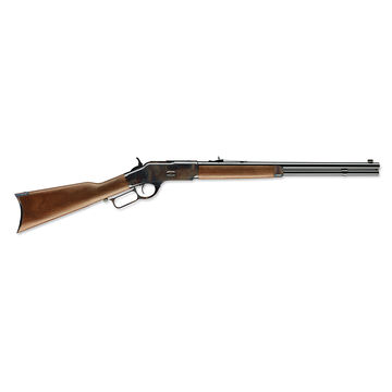 Winchester 1873 Short Color Case Hardened 45 Colt 20 10-Round Rifle