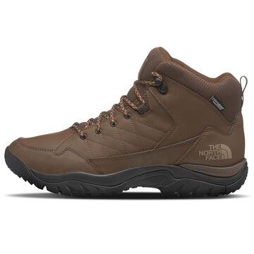 The North Face Mens Storm Strike II Waterproof Hiking Boot