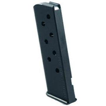Beretta 950 Jetfire 8-Round Pocket Pistol Magazine