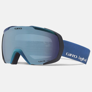 Giro Onset Snow Goggle