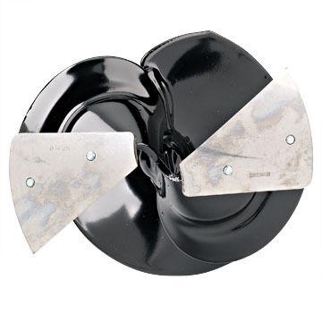 StrikeMaster Mora Lazer Replacement Blade
