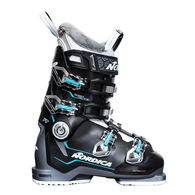 Nordica Women's Speedmachine 75 W Alpine Ski Boot
