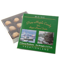 Maine Maple Products Pure Maple Candy -2.25 oz