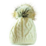 Starling Hats Women's Aran Hat