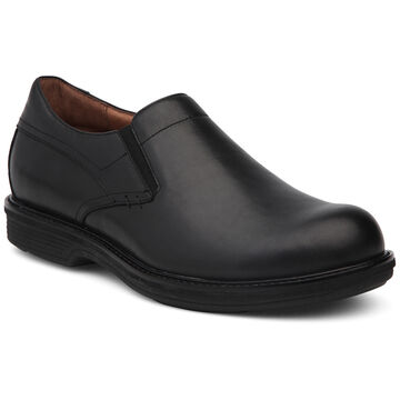 Dansko Mens Jackson Casual Shoe