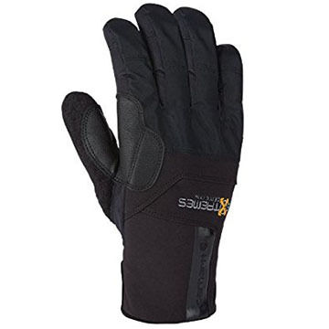 Carhartt Men's Bad Axe Glove