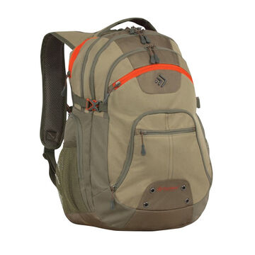 Outdoor Products Module 35 Liter Backpack