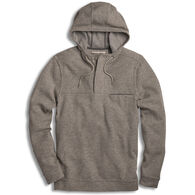 Toad&Co Men's Breithorn Henley Sweater