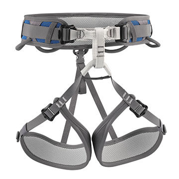 Petzl Coraz Harness - Discontinued Color