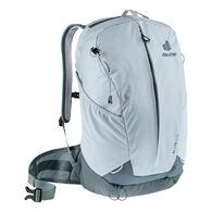 Deuter Women's AC Lite 21 Liter SL Backpack