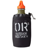 Outdoor Research 1 Liter Cargo Water Bottle Tote