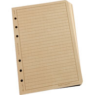 Rite In The Rain Loose Leaf Universal Sheets