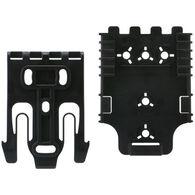Safariland Quick-Kit 2 Holster Locking System