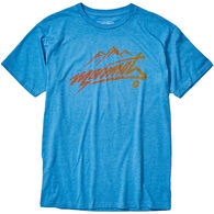 Marmot Men's Marmot Rad Short-Sleeve T-Shirt