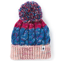 Smartwool Youth Isto Beanie