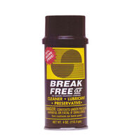 Break Free CLP Lubricant Aerosol