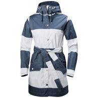 Helly Hansen Women's Lyness Coat