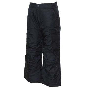 Rawik Boys & Girls Board Dog Insulated Pant