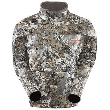 Sitka Gear Mens Fanatic Lite Jacket