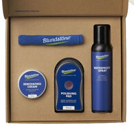 Blundstone Rustic Shoe Care Kit