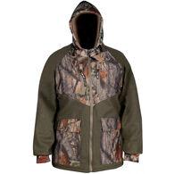 Codet Men's Big Bill Archery Merino Wool Jacket