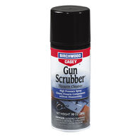 Birchwood Casey Gun Scrubber Synthetic Safe Firearm Cleaner