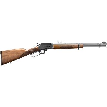 Marlin Model 1894C 357 Magnum 18.5 9-Round Rifle