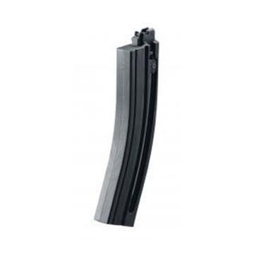 Walther Colt M4 22 LR 30-Round Magazine