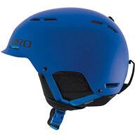 Giro Discord Snow Helmet - 14/15 Model