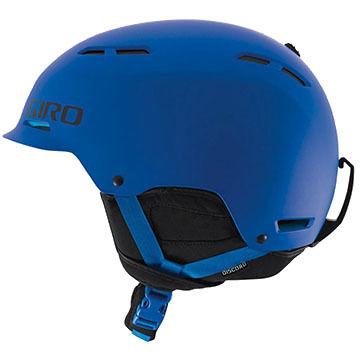 Giro Discord Snow Helmet - 14/15 Model