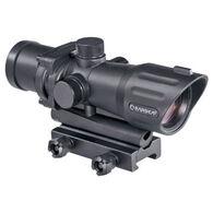 Barska IR M-16 1x30mm Tactical Electro Sight