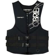O'Brien Men's Traditional Neoprene Vest